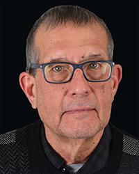 Phil Langer : Marketing Consultant