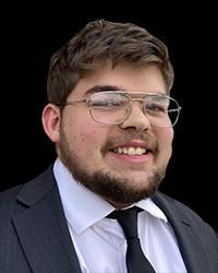 Alex Reuter : Marketing Consultant